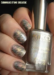 155 best for the luv of pretty nails images on pinterest pretty