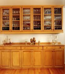 Cabinet For Dining Room Living Dining Room Cabinets Custom Cabinet Builders Mn