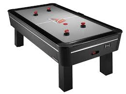 atomic classic bumper pool table atomic homerecreationdirect com shop online for billiards