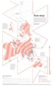 Map Of China And Hong Kong by 179 Best China Infographics Images On Pinterest Infographics