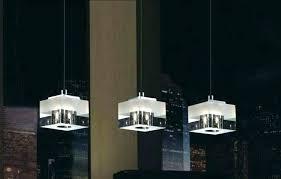 luminaire cuisine design suspension luminaire cuisine hopehousebabieshome info