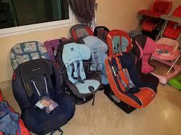 siege auto enfant age siège auto 2ème âge à vendre à dans equipements pour enfant et bébé