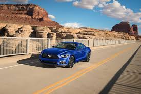 2017 ford mustang for sale in hereford tx whiteface ford