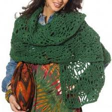crochet wrap 47 crochet prayer shawls some tutorials the crochet crowd