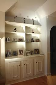 split level home interior custom split level home u2013 south shore ma u2013 2200 sq ft u2013 johnson