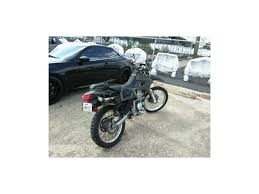 kawasaki klx 250s for sale used motorcycles on buysellsearch