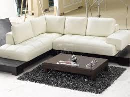 furnitures best of l shaped sofa l shaped sofa uratex l shaped