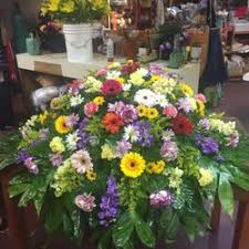 florist ga s florist 34 photos florists 4082 macon rd columbus