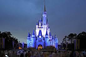 Cinderella Castle Floor Plan 10 Facts About