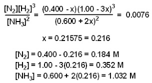 common calculations chemistry lab resources for chm 1xx and 2xx
