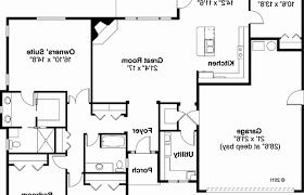 design my floor plan house floor plans inspirational unique plan designs cool 4