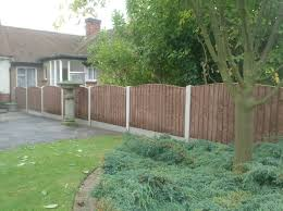 Front Garden Fence Ideas Home Depot Garden Fence Type Outdoor Furniture Creative Home