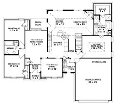bath floor plans 1 3 bedroom 2 bath floor plans 3 bedroom 3 bath floor plans 3