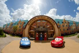 Art Of Animation Resort Family Suite Floor Plan by 7 In 7 Art Of Animation Resort Dis Blog