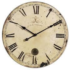 amazing wall clocks home interior wall clocks trend rbservis com