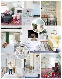 home remodel inspiration u2014 lauren gerig adventures in motherhood