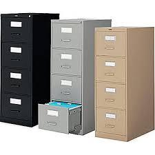modern filing cabinet furniture with industrial urban furniture