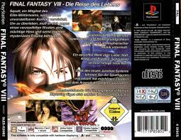 ff8 gf guide final fantasy viii g disc 1 iso u003c psx isos emuparadise