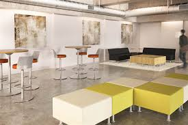 Kentwood Office Furniture by Hon Flock Collaborative Solutions Mobiliario De Oficina Hon
