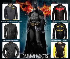 Batman Halloween Costume Halloween Costume Ideas 31 October 2016
