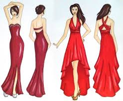 17 best i love to draw images on pinterest dress sketches