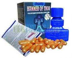 082226556333 alamat agen hammer of thor asli di makassar cekiklan com