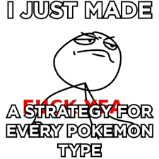Meme Comic Strip - pokemon meme comic strip 1 pok礬mon amino
