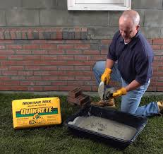 Cement Mix For Pointing Patio by Raked Mortar Joint Week 6 Pinterest