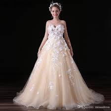 design wedding dresses design gown wedding dress 2017 bridal gown