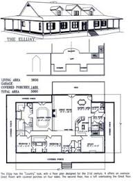 residential home floor plans steel home kit prices low pricing on metal houses green homes