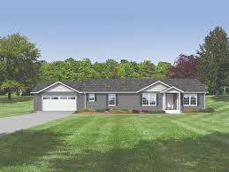 houses with big garages modular ranch plans ranch style designs virginia beach suffolk