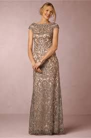 wedding dresses download wedding dresses