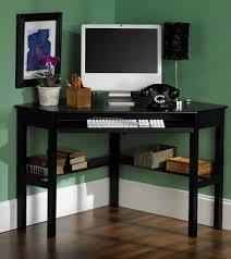 Small Cheap Desks Interior Desk Corner Desks Small Apartments Interior Office For