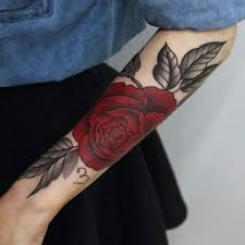 best 25 woman arm tattoos ideas on pinterest woman tattoos arm