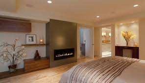 bedroom fireplaces captivating master bedroom fireplace 17 impressive master bedrooms