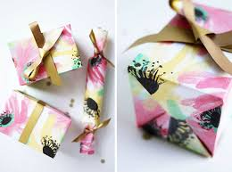 floral gift wrapping paper printable floral gift wrap