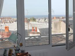 chambre d h e trouville location vacances maison trouville sur mer unique en centre ville