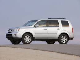 honda pilot 2010 for sale by owner used 2010 honda pilot for sale raleigh nc cary h603780a