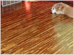 Home Depot Laminate Flooring On Sale Home Gallery Ideas Home Design Gallery