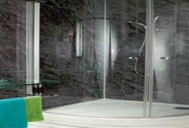 23 plastic panels for shower walls acrylic shower wall panels