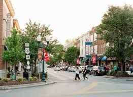 what to do with only one day in franklin franklin tennessee