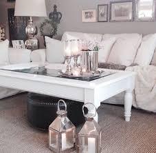 White Table For Living Room White Table For Living Room Coma Frique Studio B9c14fd1776b