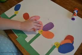 hd wallpapers zebra craft ideas for preschoolers fhdemobile gq