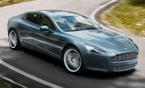 aston martin cars price 2011 aston martin rapide priced at 199 950 car and driver blog