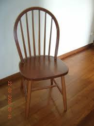 Wooden Chair Wooden Chairs On Wooden Chair Wooden Chairs Pinterest