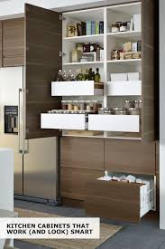 High Line Kitchen Pull Out Wire Basket Drawer Best 25 Ikea Kitchen Storage Ideas On Pinterest Ikea Kitchen