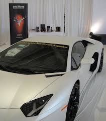 lamborghini private jet marilyn models and magnificent dalmores whiskymeister u0027s blog