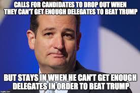 Ted Cruz Memes - ted cruz zodiac killer memes imgflip