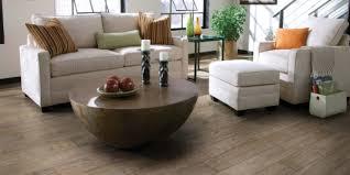 hardwood floor installers in ohio variety flooring central