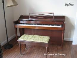 Tuscan Home Decor Store Calypso In The Country Piano Decorating